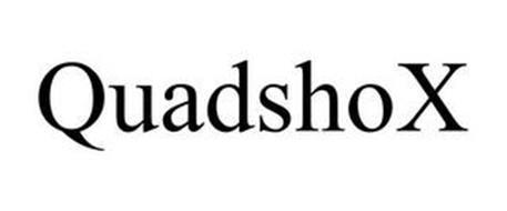 QUADSHOX