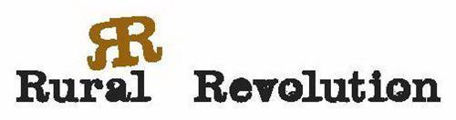 RR RURAL REVOLUTION