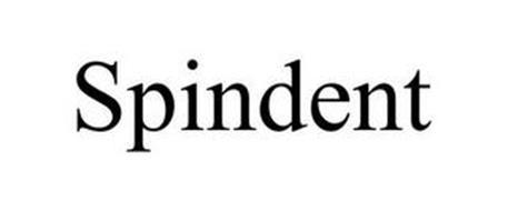 SPINDENT
