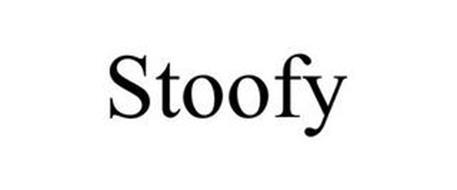 STOOFY