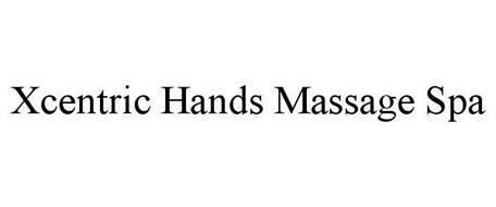 XCENTRIC HANDS MASSAGE SPA