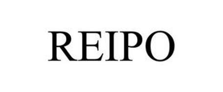 REIPO