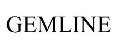 Gemline trademark of morrison supply company llc serial for Morrison supply