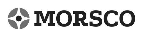 Morsco trademark of morrison supply company llc serial for Morrison supply
