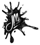 JM J MAG