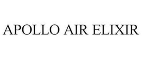 APOLLO AIR ELIXIR