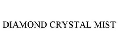 DIAMOND CRYSTAL MIST