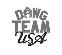 DAWG TEAM USA