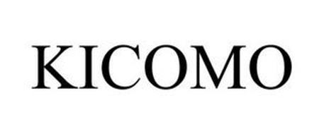 KICOMO