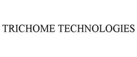 TRICHOME TECHNOLOGIES