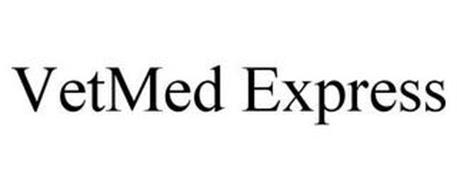 VETMED EXPRESS