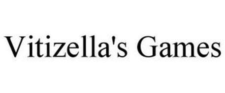 VITIZELLA'S GAMES