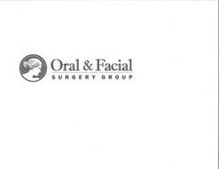 ORAL & FACIAL SURGERY GROUP