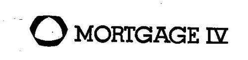 MORTGAGE IV