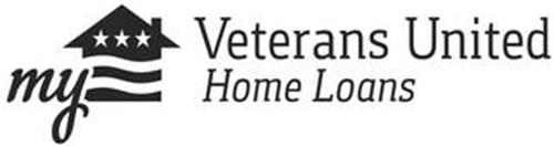 MY VETERANS UNITED HOME LOANS
