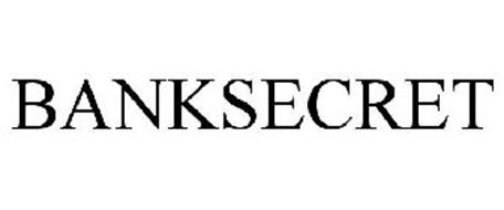 BANKSECRET