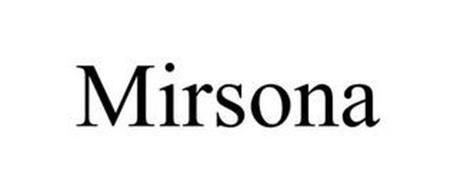 MIRSONA