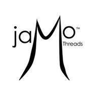 JAMO THREADS