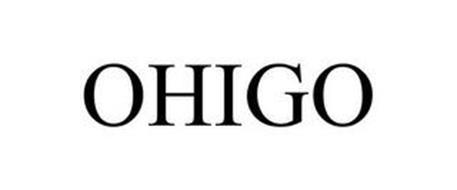 OHIGHO