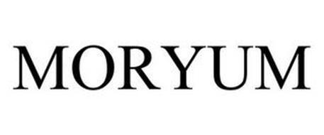 MORYUM