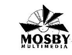 MOSBY MULTIMEDIA