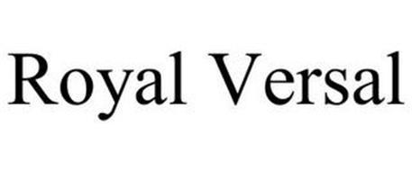 ROYAL VERSAL