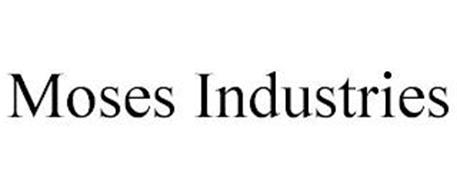 MOSES INDUSTRIES