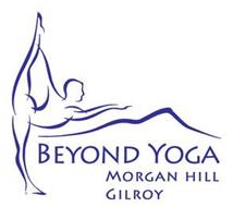 BEYOND YOGA MORGAN HILL GILROY