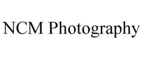 NCM PHOTOGRAPHY