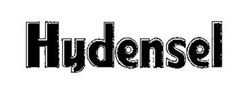 HYDENSEL
