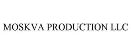 MOSKVA PRODUCTION LLC