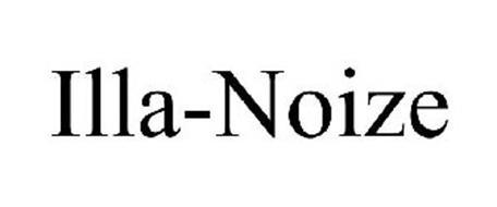 ILLA-NOIZE