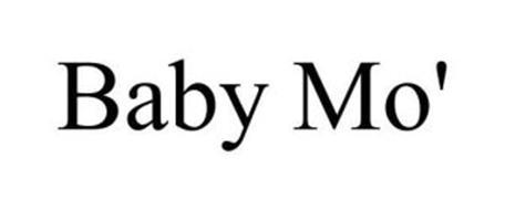 BABY MO'