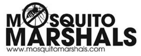 MOSQUITO MARSHALS WWW.MOSQUITOMARSHALS.COM