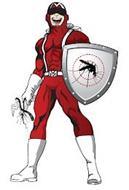 Mosquito Shield LLC