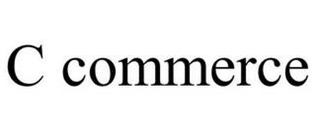 C COMMERCE