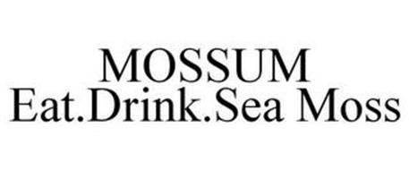 MOSSUM