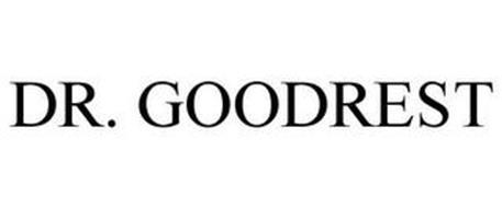 DR. GOODREST