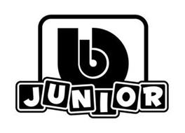 BB JUNIOR