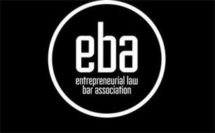 EBA ENTREPRENEURIAL LAW BAR ASSOCIATION