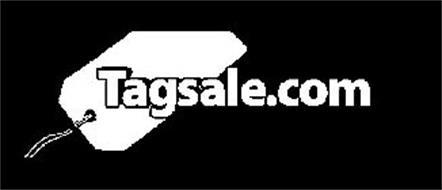 TAGSALE.COM