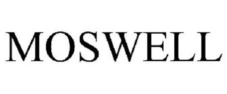 MOSWELL