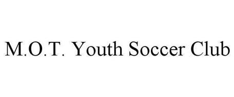M.O.T. YOUTH SOCCER CLUB