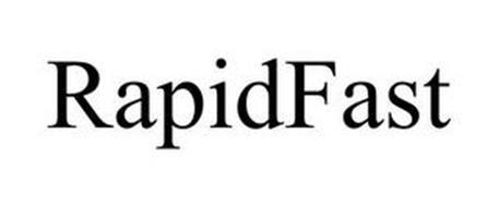 RAPIDFAST