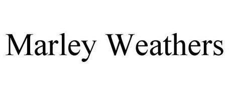 MARLEY WEATHERS