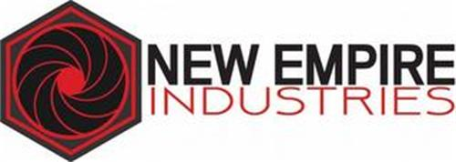 NEW EMPIRE INDUSTRIES