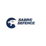 SABRE DEFENCE