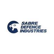 SABRE DEFENCE INDUSTRIES