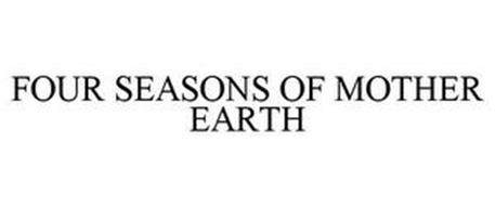 FOUR SEASONS OF MOTHER EARTH