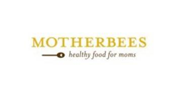 MOTHERBEES HEALTHY FOOD FOR MOMS